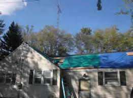 emergency_roof_tarping_ct