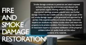 fire_smoke_damage_restoration_ct