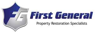 First General Services CT
