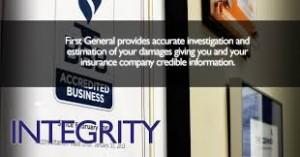 property_damage_claim_experts_ct